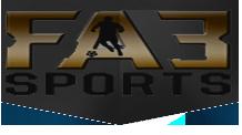 FA3-Sports